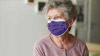 Sichere Wiederaufnahme von Lungentests in der Corona-Pandemie