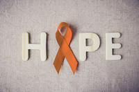 COPD Awareness Month - Respiratory Health - COPD - NDD Medical