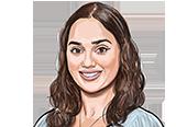 Customer Service Coordinator Faviola Ortiz