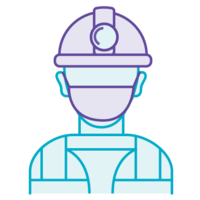 Soluciones en la prevención de riesgos laborales