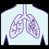 COPD-Lösungen
