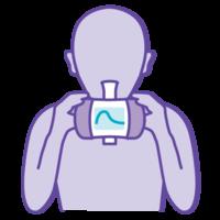 Spirometrie-Lösungen