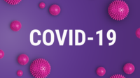 Einsatz von patientennahen Lungenfunktions-tests zum Verständnis der möglichen Langzeitwirkungen von COVID-19.